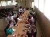 Klubik parafialny - ostatnie spotkanie w roku szkolnyym 2013/2014