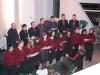 koncert-koled-4