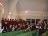 laudate-koncert-1