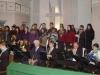 laudate-koncert-2