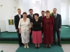 rada-parafialna