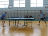 turniej-02